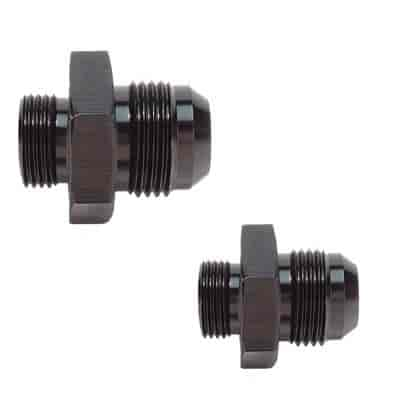 Aeromotive 15642 - Aeromotive OEM and Specialty Adapters