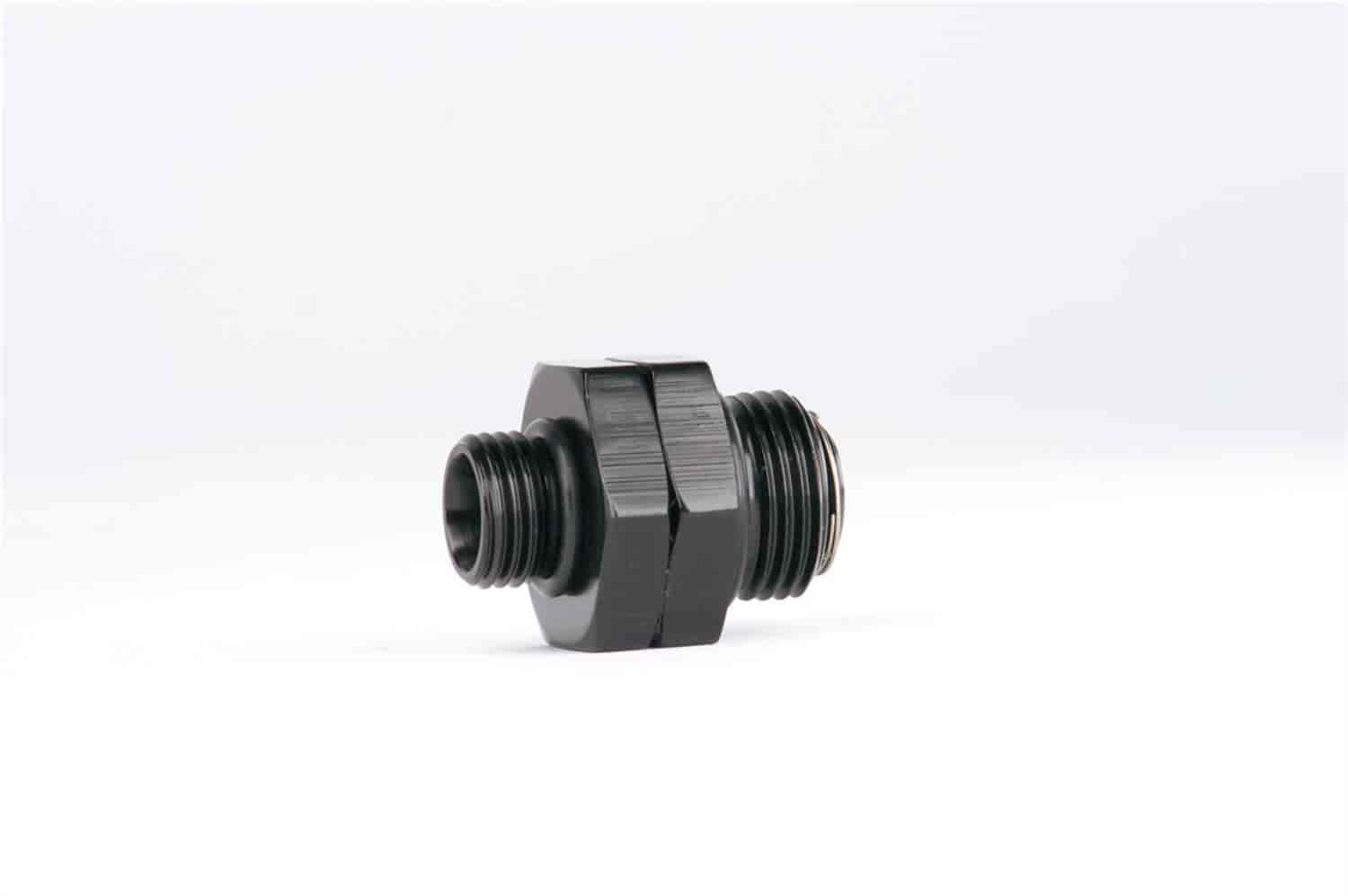 Aeromotive 15681 - Aeromotive AN Fittings and O-Rings
