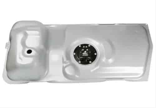 Aeromotive 18685 - Aeromotive Stealth Fuel Tanks
