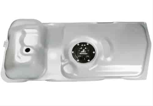 Aeromotive 18686 - Aeromotive Stealth Fuel Tanks