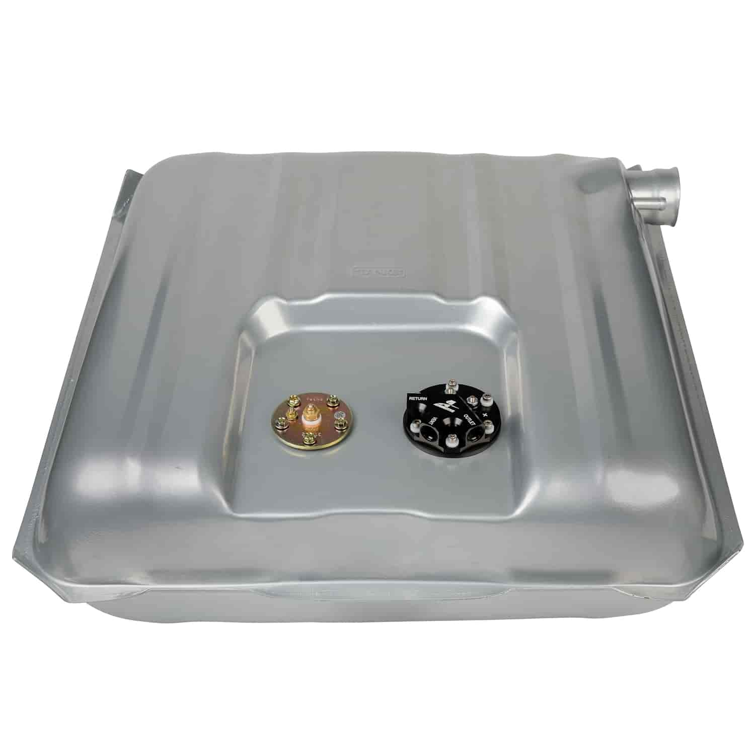 Aeromotive 18699 - Aeromotive Stealth Fuel Tanks
