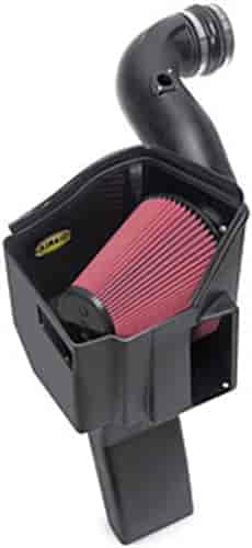 Airaid 200-219 - Airaid MXP Diesel Intakes