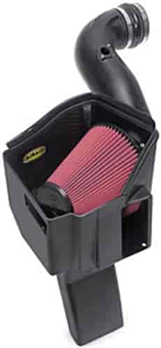 Airaid 200-289 - Airaid MXP Diesel Intakes