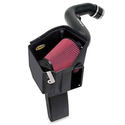 Airaid 201-229 - Airaid MXP Diesel Intakes