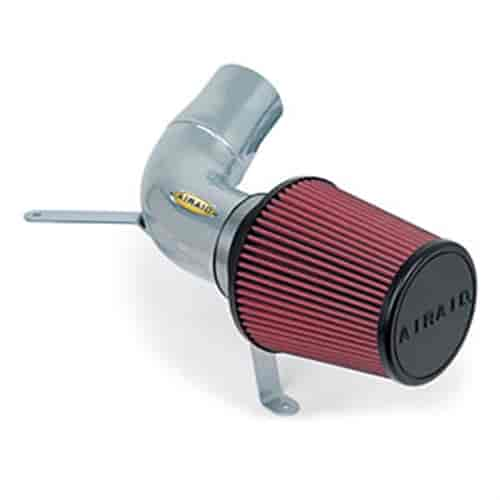 Airaid 301-107 - Airaid Cold Air Intake Systems for Truck/SUV
