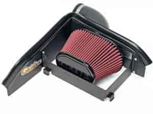 Airaid 300-198 - Airaid Cold Air Intake Systems for Cars