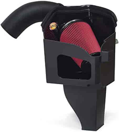 Airaid 300-221 - Airaid MXP Diesel Intakes