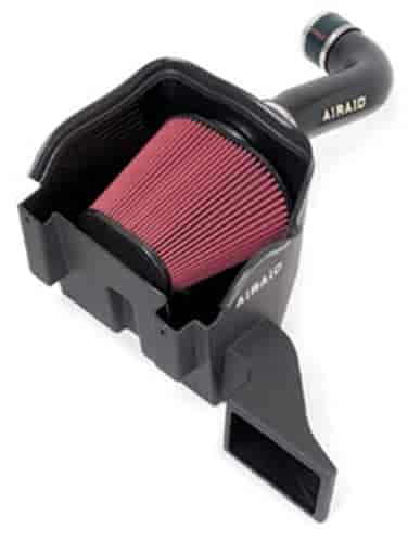 Airaid 300-232 - Airaid MXP Intakes