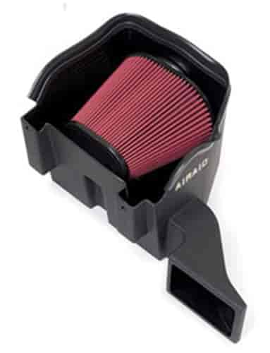 Airaid 300-236 - Airaid MXP Intakes