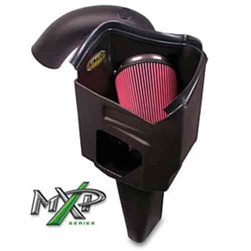 Airaid 300-254 - Airaid MXP Diesel Intakes