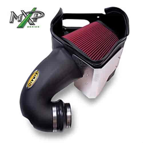 Airaid 300-269 - Airaid MXP Diesel Intakes