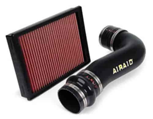 Airaid 300-724 - Airaid Jr. Kits