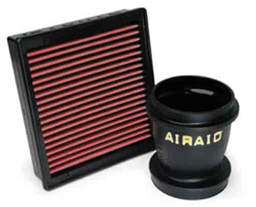 Airaid 300-728 - Airaid Jr. Kits