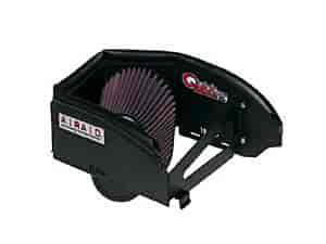 Airaid 301-120 - Airaid Cold Air Intake Systems for Truck/SUV