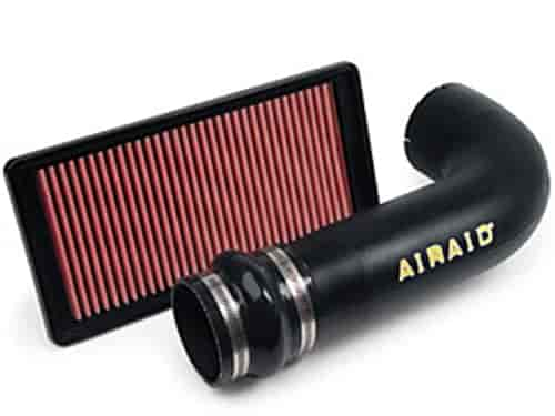 Airaid 301-717 - Airaid Jr. Kits