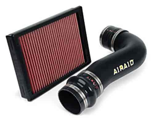 Airaid 301-724 - Airaid Jr. Kits