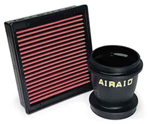 Airaid 301-728 - Airaid Jr. Kits