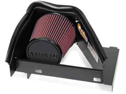 Airaid 350-171 - Airaid Cold Air Intake Systems for Cars