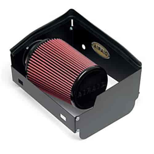 Airaid 351-160 - Airaid Cold Air Intake Systems for Cars