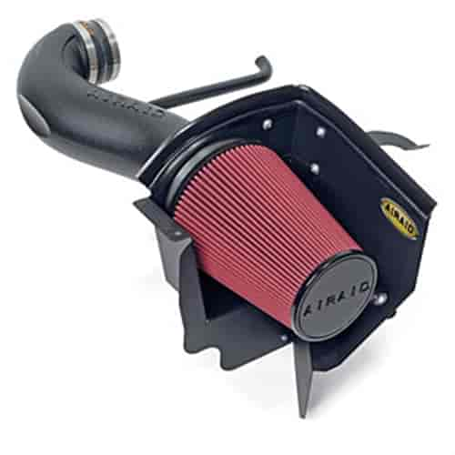 Airaid 351-199 - Airaid Cold Air Intake Systems for Cars