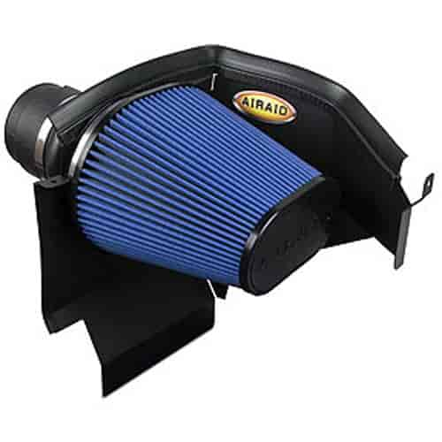 Airaid 353-210 - Airaid Cold Air Intake Systems for Cars