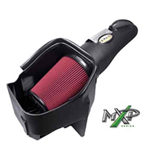Airaid 400-278 - Airaid MXP Intakes