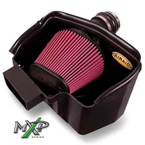 Airaid 450-260 - Airaid Cold Air Intake Systems for Cars