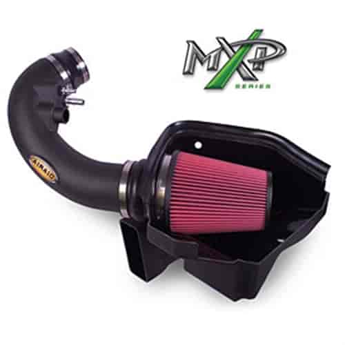Airaid 450-264 - Airaid Cold Air Intake Systems for Cars