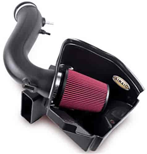 Airaid 450-265 - Airaid MXP Intakes