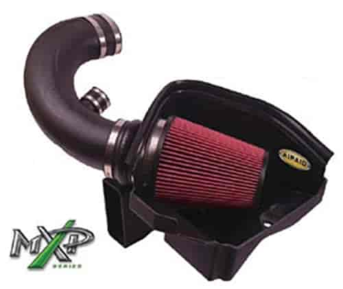 Airaid 450-309 - Airaid MXP Intakes