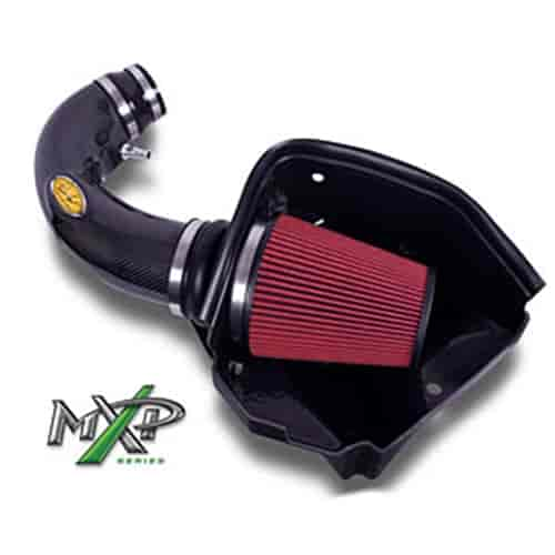 Airaid 451-174 - Airaid MXP Intakes