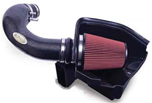 Airaid 451-264C - Airaid MXP Intakes