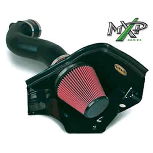 Airaid 451-304 - Airaid MXP Intakes