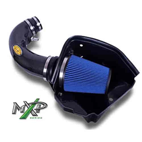 Airaid 453-174 - Airaid MXP Intakes