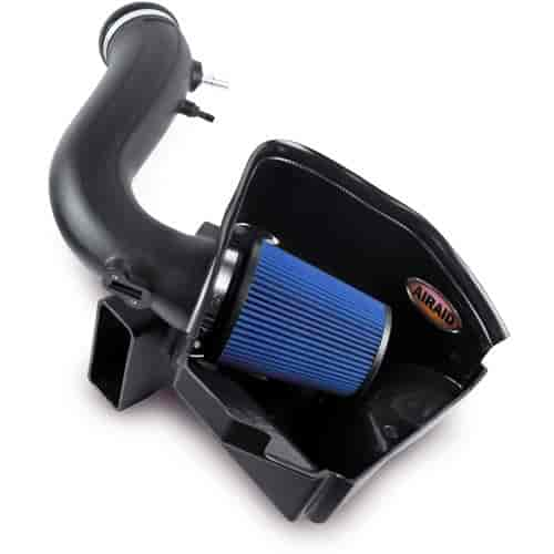 Airaid 453-265 - Airaid MXP Intakes