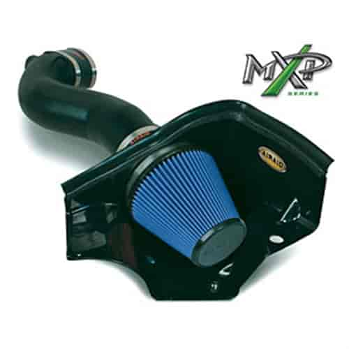 Airaid 453-304 - Airaid MXP Intakes