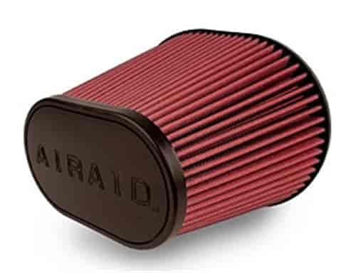 Airaid 720-243 - Airaid Cold Air Intake Systems for Cars