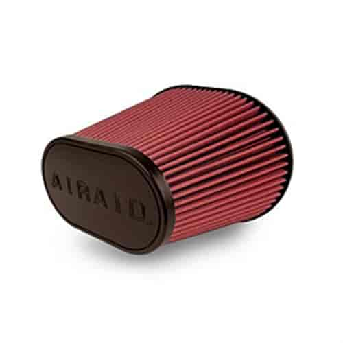 Airaid 720-479 - Airaid Cold Air Intake Systems for Cars