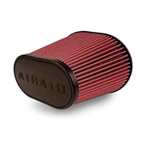 Airaid 721-242 - Airaid Cold Air Intake Systems for Cars