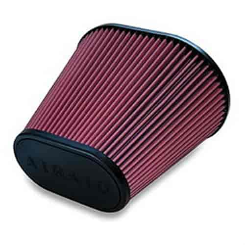 Airaid 721-476 - Airaid Cold Air Intake Systems for Truck/SUV