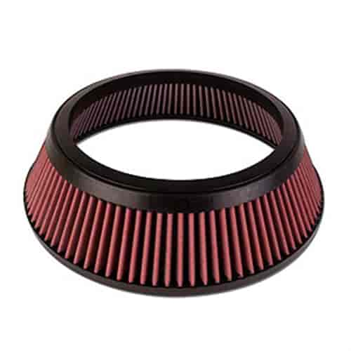 Airaid 801-452 - Airaid Concept Series Filter Assemblies