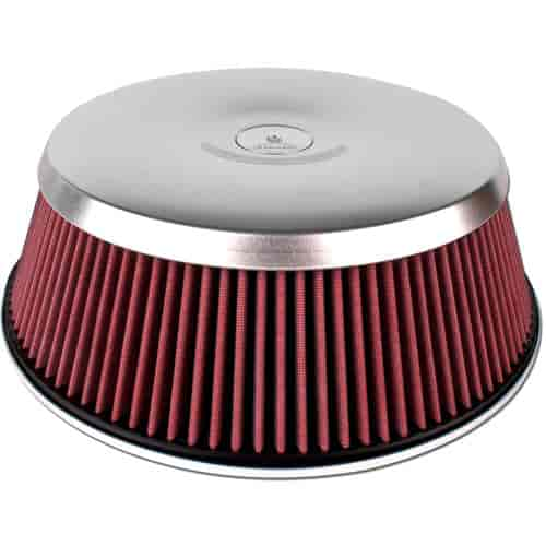 Airaid 801-455 - Airaid Concept Series Filter Assemblies