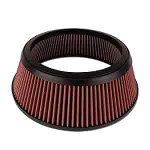 Airaid 801-456 - Airaid Concept Series Filter Assemblies