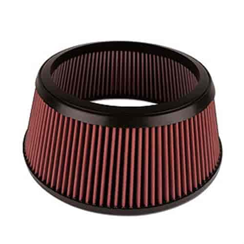 Airaid 801-462 - Airaid Concept Series Filter Assemblies