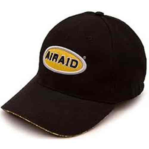 Airaid HAT1 - Airaid Apparel