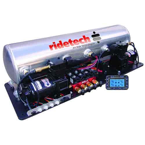 Ridetech 30314100 Ridepro Digital Control Airpod 5 Gallon Tank Jegsrhjegs: Ridetech Wiring Diagram At Gmaili.net