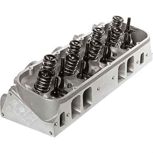 AFR - Airflow Research 2015 - AFR BB-Chevy Competition Aluminum Cylinder Heads