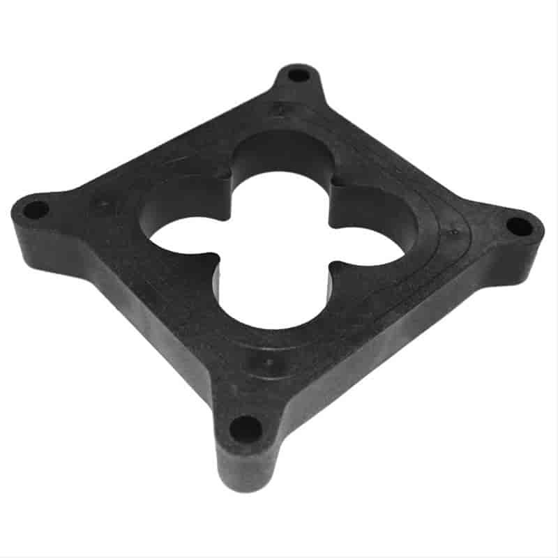 AFR - Airflow Research 4450 - AFR Phenolic Carburetor Spacers