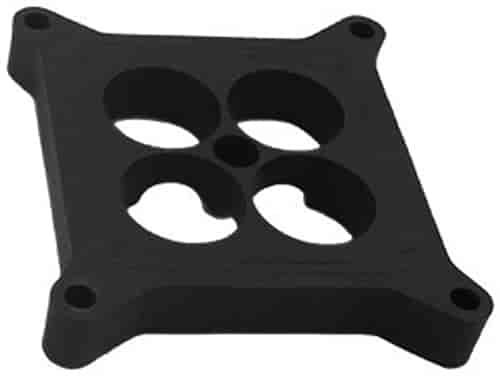 AFR - Airflow Research 4460 - AFR Phenolic Carburetor Spacers