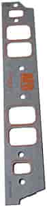 AFR - Airflow Research 6812 - AFR Intake Gaskets